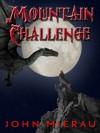 Mountain Challenge - John Mierau