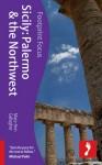 Footprint Focus: Sicily: Palermo & the Northwest - Mary-Ann Gallagher