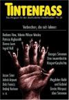 Tintenfaß 24. Verbrechen, Die Sich Lohnen. Das Magazin Für Den überforderten Intellektuellen - Daniel Kampa, Tomi Ungerer, Winfried Stephan