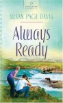 Always Ready - Susan Page Davis