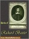 Works of Richard Baxter - Richard Baxter