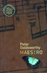 Maestro - Peter Goldsworthy
