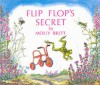 Flip Flop's Secret - Molly Brett