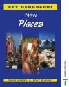 Key Geography - David Waugh, John Smith, David Gardner