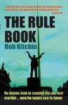 The Rule Book - Rob Kitchin