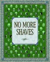 No More Shaves: Duplex Planet - David Greenberger