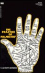 Practice of Palmistry - St. Germain