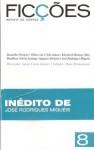 Ficções, #8 - Luísa Costa Gomes, Ramalho Ortigão, Villiers de L'Isle-Adam, Elizabeth Bishop, Ray Bradbury, Doris Lessing, Augusto Abelaira, José Rodrigues Miguéis