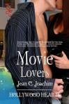 Movie Lovers (Hollywood Hearts) - Jean Joachim