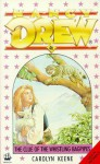 The Clue Of The Whistling Bagpipes (Nancy Drew) - Carolyn Keene