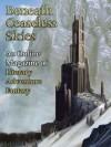 Beneath Ceaseless Skies #137 - Beth Cato, A.E. Decker, Scott H. Andrews
