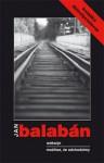 Wakacje/ Możliwe, że odchodzimy - Jan Balabán