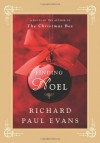Finding Noel - Richard Paul Evans