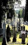 Sammy: Grave Agreement - Robin Hardy