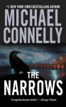 The Narrows (A Harry Bosch Novel) - Michael Connelly