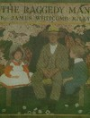 The Raggedy Man - James Whitcomb Riley