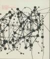 Terry Winters: Paintings, Drawings, Prints, 1994-2004 - Adam D. Weinberg