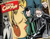 Steve Canyon Volume 2: 1949-1950 - Milton Caniff