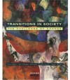 Transitions In Society: The Challenge of Change - Colin Bain, Jill Colyer, Dennis Desrivieres, Sean J. Dolan