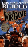 The VOR Game (Audio) - Lois McMaster Bujold, Grover Gardner