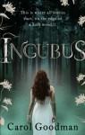 Incubus - Carol Goodman
