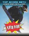 Xtreme! - Mark Woods, Ruth Owen