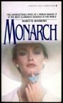 Monarch - Babette Rosmond