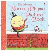Nursery Rhyme Picture Book - Rosalinde Bonnet