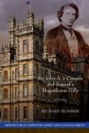 Sir John A.'s Crusade and Seward's Magnificent Folly - Richard Rohmer