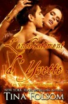 L'Enchantement d'Yvette (Les Vampires Scanguards - Tome 4) (French Edition) - Tina Folsom