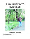 A Journey Into Madness - Alistair McIntyre