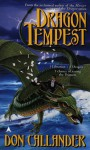 Dragon Tempest - Don Callander