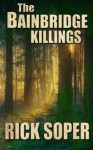 The Banbridge Killings - Rick Soper