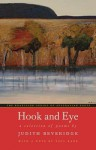 Hook and Eye: A Selection of Poems - Judith Beveridge, Paul Kane