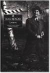 Letters - Jean Renoir, David Thompson