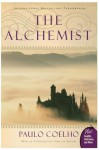 Cliffsnotes on Coehlo's the Alchemist - Paulo Coelho