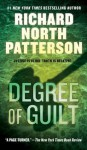 Degree of Guilt - Richard North Patterson