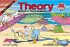 Music Theory for Young Beginners: Book 1 - Peter Gelling, James Stewart, Hazel Stewart