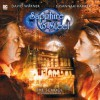Sapphire and Steel: The School - Simon Guerrier