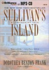 Sullivan's Island (Lowcountry Tales #1) - Dorothea Benton Frank