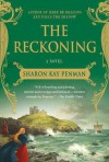 The Reckoning - Sharon Kay Penman