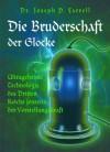 Die Bruderschaft der Glocke (German Edition) - Joseph Farrell