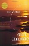 Dirt Music - Tim Winton