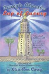 Lap of Luxury: An Illustrated Medical Romance Trilogy Part Two - Lisa-Ann Carey, Jenny Wren