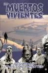 Los muertos vivientes, Vol. 3: Seguridad tras los barrotes - Robert Kirkman