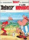 Asterix - Asterix y los Normandos (Unknown binding) - René Goscinny, Albert Uderzo