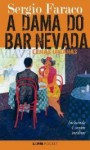 A Dama do Bar Nevada - Cenas Urbanas - Sérgio Faraco