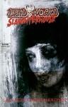 Deadworld: Slaughterhouse - Gary Reed, Sami Makkonen