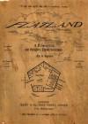Flatland: A Romance of Many Dimensions - Edwin A. Abbott, Robin Field