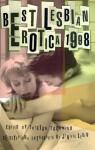 Best Lesbian Erotica 1998 - Jenifer Levin